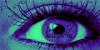 EyesEvermore