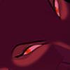 EyesInTheDark666's avatar