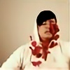 Eyesiq's avatar