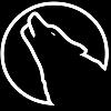 EyeSlayer's avatar