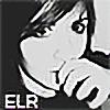 EyesLikeRazorblades's avatar