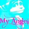 EyesLombax's avatar
