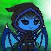 eyesmall28's avatar