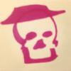 eyesocketsandsuits's avatar