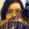 Eyesofacrow's avatar