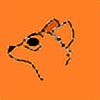 EyesOfCage's avatar