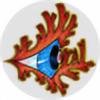 EYESofCORAL's avatar