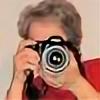 eyesofhumor's avatar