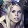 EyesofLyconia's avatar