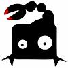 eyesofsatan's avatar