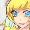 EyesOfSweetness's avatar