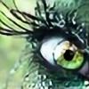 EyesOfTheForest's avatar
