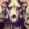 eyesofthewulf's avatar