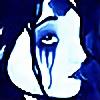 EyesofTruth's avatar