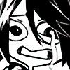 eyesotope's avatar
