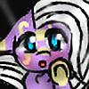 EyeSpy-Adopts's avatar