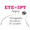 eyespyimagery's avatar
