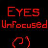 EyesUnfocused's avatar