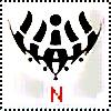 eyesweb1's avatar