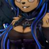 EyesWings's avatar