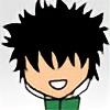 eyetypher's avatar
