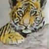 eyewannaknow's avatar