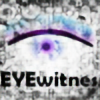 EYEwitness14's avatar