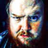 EyeWouldDie4U's avatar