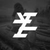 eyexgfx's avatar