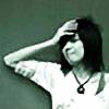 eyeza08's avatar