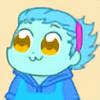 Eyezodiotic's avatar