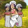 Eyf-D-Ragondin's avatar
