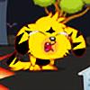 Eygptgirl's avatar