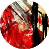 Eyhrz's avatar