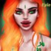 Eyiedps's avatar