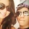 eyIloveDrizy's avatar