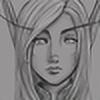 Eyindriel's avatar