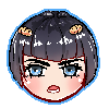 Eyjayo's avatar