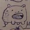 eyjlin's avatar