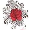 EYKFAN's avatar