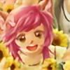EYKIHAN's avatar