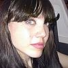 eylembasakekinci's avatar