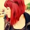 eylemmm's avatar