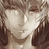 Eyliant's avatar