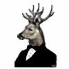 eyliuhs's avatar