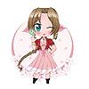 EyLizzy's avatar