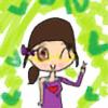 eylul14's avatar