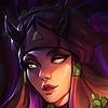Eymb's avatar