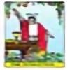 eynni-bahri's avatar