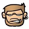 Eynowd's avatar